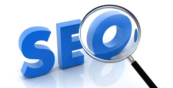 快速提升关键词排名的网站优化技巧